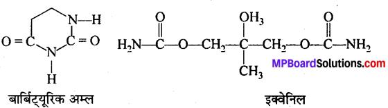 MP Board Class 12th Chemistry Solutions Chapter 16 दैनिक जीवन में रसायन - 20