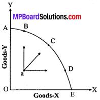 MP Board Class 12th Economics Important Questions Unit 1 Introduction-8