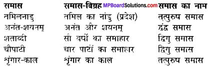 MP Board Class 12th Hindi Makrand Solutions Chapter 16 दक्षिण भारत की एक झलक img-2