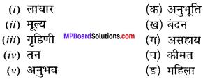 MP Board Class 12th Hindi Makrand Solutions Chapter 5 लघु कथाएँ img-1