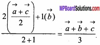 MP Board Class 12th Maths Important Questions Chapter 10 Vector Algebra img 35