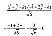 MP Board Class 12th Maths Important Questions Chapter 11 Three Dimensional Geometry IMG 45