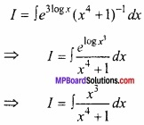 MP Board Class 12th Maths Important Questions Chapter 7 समाकलन img 34