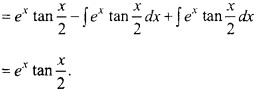 MP Board Class 12th Maths Important Questions Chapter 7 समाकलन img 47a