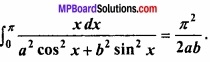 MP Board Class 12th Maths Important Questions Chapter 7B निशिचत समाकलन img 31