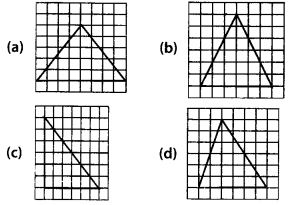 MP Board Class 6th Maths Solutions Chapter 13 Symmetry Ex 13.2 10