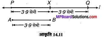 MP Board Class 6th Maths Solutions Chapter 14 प्रायोगिक ज्यामिती Ex 14.2 image 5