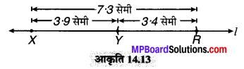 MP Board Class 6th Maths Solutions Chapter 14 प्रायोगिक ज्यामिती Ex 14.2 image 7