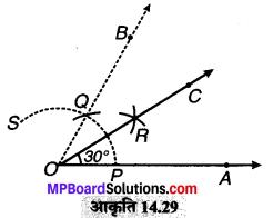 MP Board Class 6th Maths Solutions Chapter 14 प्रायोगिक ज्यामिती Ex 14.5 image 10