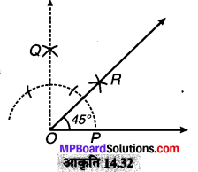 MP Board Class 6th Maths Solutions Chapter 14 प्रायोगिक ज्यामिती Ex 14.5 image 13