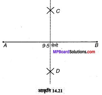 MP Board Class 6th Maths Solutions Chapter 14 प्रायोगिक ज्यामिती Ex 14.5 image 2