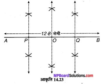 MP Board Class 6th Maths Solutions Chapter 14 प्रायोगिक ज्यामिती Ex 14.5 image 4