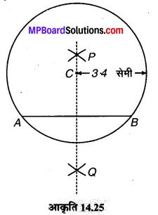 MP Board Class 6th Maths Solutions Chapter 14 प्रायोगिक ज्यामिती Ex 14.5 image 6