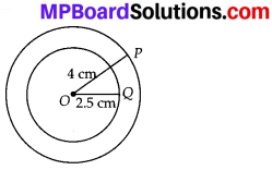 MP Board Class 6th Maths Solutions Chapter 14 Practical Geometry Ex 14.1 2