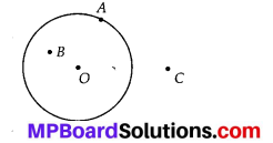 MP Board Class 6th Maths Solutions Chapter 14 Practical Geometry Ex 14.1 5