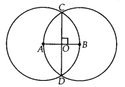 MP Board Class 6th Maths Solutions Chapter 14 Practical Geometry Ex 14.1 6