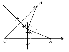 MP Board Class 6th Maths Solutions Chapter 14 Practical Geometry Ex 14.5 9