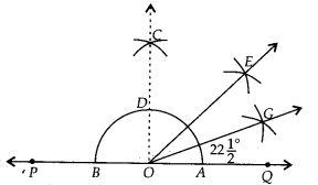 MP Board Class 6th Maths Solutions Chapter 14 Practical Geometry Ex 14.6 11
