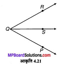 MP Board Class 6th Maths Solutions Chapter 4 आधारभूत ज्यामितीय अवधारणाएँ Ex 4.3 image 3