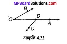 MP Board Class 6th Maths Solutions Chapter 4 आधारभूत ज्यामितीय अवधारणाएँ Ex 4.3 image 4