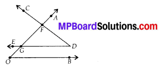 MP Board Class 6th Maths Solutions Chapter 4 Basic Geometrical Ideas Ex 4.3 3