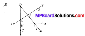 MP Board Class 6th Maths Solutions Chapter 4 Basic Geometrical Ideas Ex 4.3 5