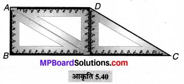 MP Board Class 6th Maths Solutions Chapter 5 प्रारंभिक आकारों को समझना Ex 5.6 image 11