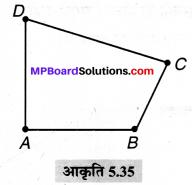 MP Board Class 6th Maths Solutions Chapter 5 प्रारंभिक आकारों को समझना Ex 5.6 image 6