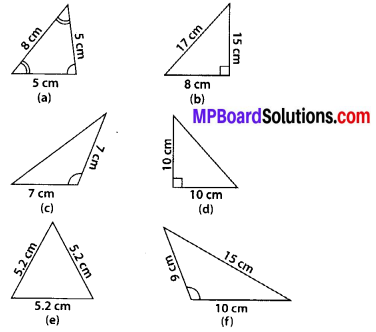 MP Board Class 6th Maths Solutions Chapter 5 Understanding Elementary Shapes Ex 5.6 3