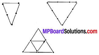 MP Board Class 6th Maths Solutions Chapter 5 Understanding Elementary Shapes Ex 5.6 4