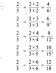 MP Board Class 6th Maths Solutions Chapter 7 भिन्न Ex 7.2 image 21