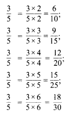 MP Board Class 6th Maths Solutions Chapter 7 भिन्न Ex 7.2 image 23