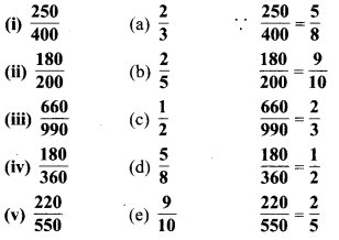 MP Board Class 6th Maths Solutions Chapter 7 भिन्न Ex 7.3 image 15