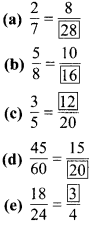 MP Board Class 6th Maths Solutions Chapter 7 भिन्न Ex 7.3 image 3