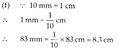 MP Board Class 6th Maths Solutions Chapter 8 Decimals Ex 8.1 9