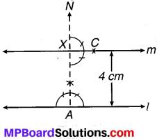 MP Board Class 7th Maths Solutions Chapter 10 प्रायोगिक ज्यामिती Ex 10.1 image 2