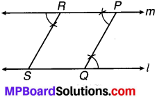 MP Board Class 7th Maths Solutions Chapter 10 प्रायोगिक ज्यामिती Ex 10.1 image 3