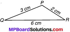 MP Board Class 7th Maths Solutions Chapter 10 प्रायोगिक ज्यामिती Ex 10.1 image 4