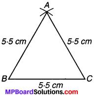 MP Board Class 7th Maths Solutions Chapter 10 प्रायोगिक ज्यामिती Ex 10.2 image 2