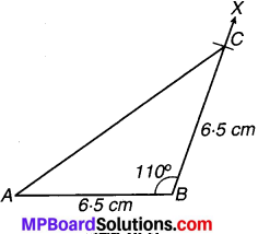 MP Board Class 7th Maths Solutions Chapter 10 प्रायोगिक ज्यामिती Ex 10.3 image 2