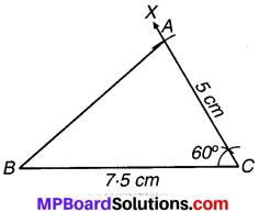 MP Board Class 7th Maths Solutions Chapter 10 प्रायोगिक ज्यामिती Ex 10.3 image 3
