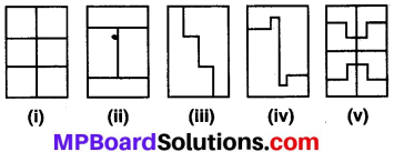 MP Board Class 7th Maths Solutions Chapter 11 परिमाप और क्षेत्रफल Ex 11.1 image 5
