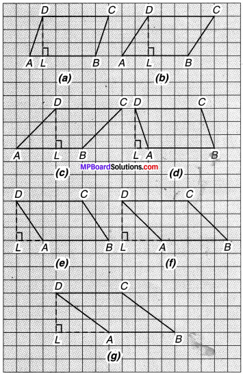 MP Board Class 7th Maths Solutions Chapter 11 परिमाप और क्षेत्रफल Ex 11.1 image 6