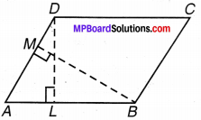 MP Board Class 7th Maths Solutions Chapter 11 परिमाप और क्षेत्रफल Ex 11.2 image 6