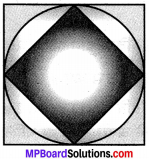 MP Board Class 7th Maths Solutions Chapter 11 परिमाप और क्षेत्रफल Ex 11.2 image 9