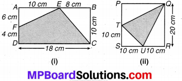 MP Board Class 7th Maths Solutions Chapter 11 परिमाप और क्षेत्रफल Ex 11.4 image 10
