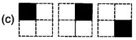 MP Board Class 7th Maths Solutions Chapter 2 भिन्न एवं दशमलव Ex 2.2 1c