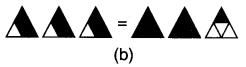 MP Board Class 7th Maths Solutions Chapter 2 भिन्न एवं दशमलव Ex 2.2 2b