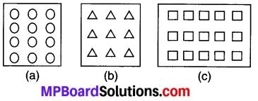 MP Board Class 7th Maths Solutions Chapter 2 भिन्न एवं दशमलव Ex 2.2 4