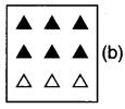 MP Board Class 7th Maths Solutions Chapter 2 भिन्न एवं दशमलव Ex 2.2 4b
